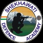 Shekhawati Defence Academy